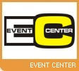 Event Center - web solution