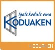 Koduaken - web solution